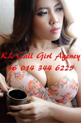KL Call Girl Agency